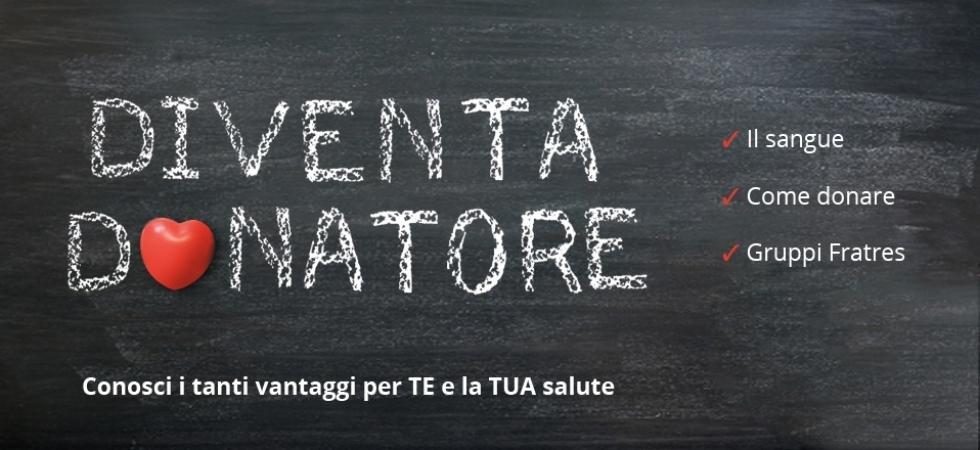 'comunicazione_DIVENTA-DONATORE2.jpg'